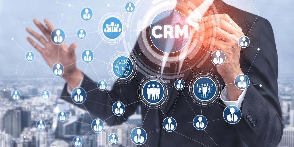 crm integration mit 3cx