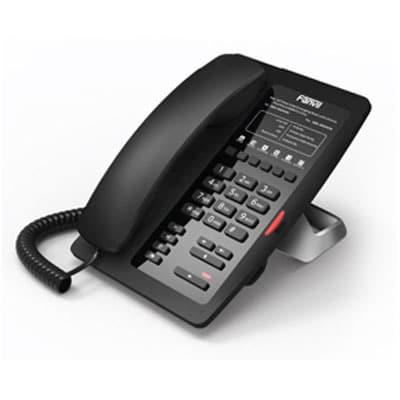 Fanvil H3 Hoteltelefon