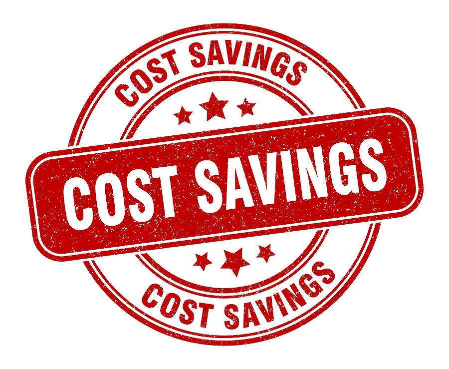 3CX Kosten sparen